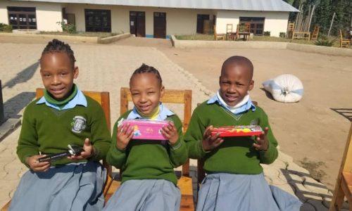 Consolatha School11