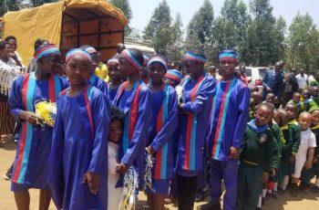 Consolatha School18
