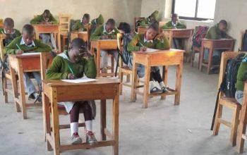 Consolatha School2